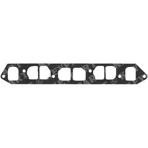 18-1204-1 - Exhaust Manifold to Head Gasket - Replacement