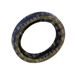18-1213 - Front Crankshaft Seal - Replacement