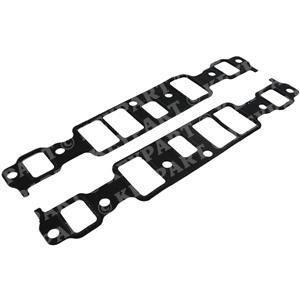 18-1238 - Intake Manifold Gasket Kit