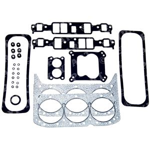 18-1278 - Cylinder Head Gasket Kit (does NOT contain Exhaust Manifold to Head Ga