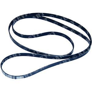 18-15100 - Serpentine Belt - Replacement