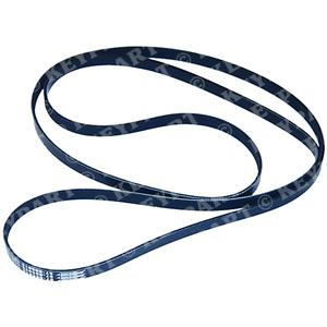 18-15101 - Serpentine Belt - Replacement