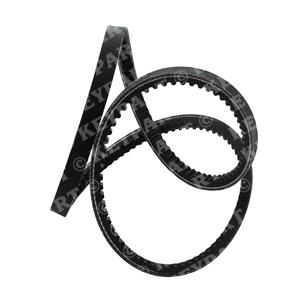 18-15415 - Drive Belt - Replacement