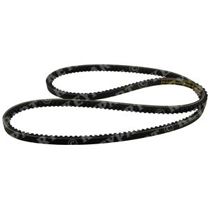 18-15520 - Drive Belt - Replacement