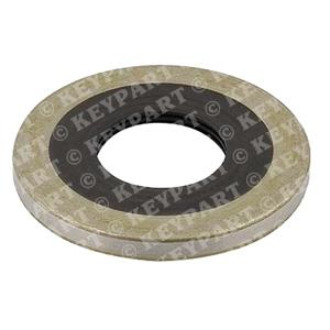 18-2094 - Gimbal Bearing Seal Ring - Replacement
