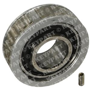 18-21006 - Non-Greasable Gimbal Bearing Kit - Replacement