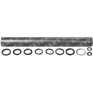18-2291 - Trim Ram Seal Kit (1 required per ram) - Replacement