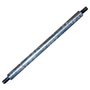 18-2397 - Pivot Pin - Front - Replacement