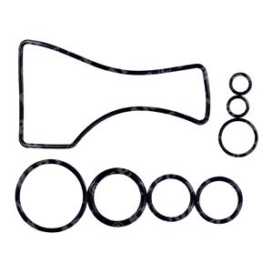 18-2615 - Drive Mounting Seal Kit - Replacement