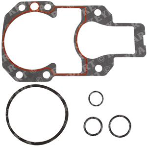 18-2619-1 - Drive Mounting Gasket & Seal Kit - Replacement