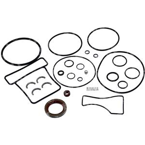18-2643 - Upper Gear Housing Seal Kit - Replacement