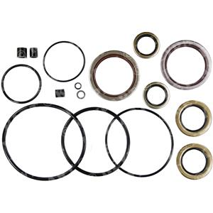 18-2645 - Lower Gear Housing Seal Kit - Replacement
