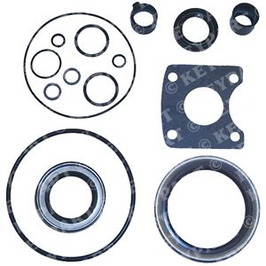 18-2648 - Upper Gear Housing Seal Kit - Replacement