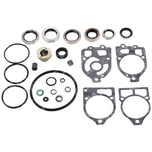 18-2652 - Lower Gear Housing Seal Kit - Replacement