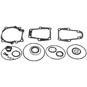18-2672 - Lower Gearcase Seal Kit - Cobra - Replacement