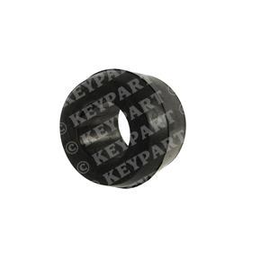18-2701 - Trim Cylinder Bushing - Replacement