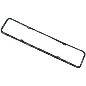 18-2845 - Rocker Cover Gasket - Replacement