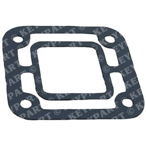 18-2875-1 - Exhaust Elbow to Manifold Gasket - Replacement