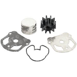 18-3212-1 - Impeller Repair Kit for Sea-water Pump