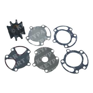 18-3309 - Impeller Repair Kit for 2-piece Body - Replacement
