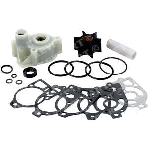 18-3517 - Sea-water Pump Kit - Replacement