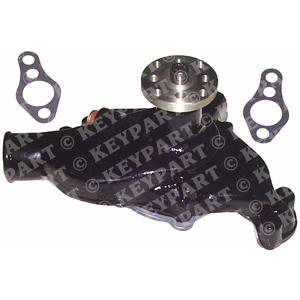18-3599-1 - Circulation Pump Assembly