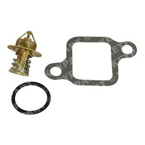 18-3621 - Thermostat Kit - 160 Deg. - Replacement