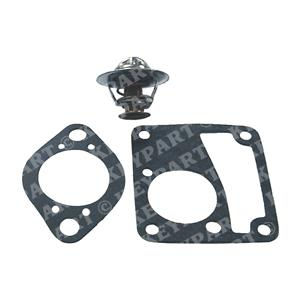 18-3652 - Thermostat Kit - Replacement