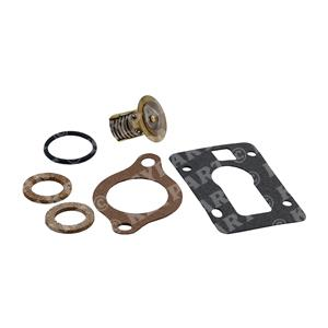 18-3653 - Thermostat Kit - Replacement