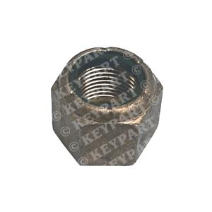 18-3700 - Propeller Locking Nut - Replacement