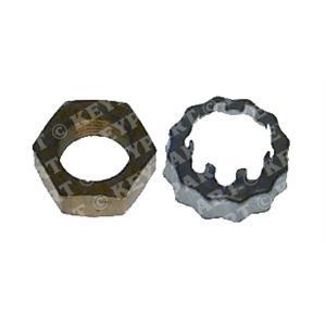18-3708-1 - Propeller Locking Nut - Replacement