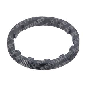 18-3751 - Bearing Carrier Nut - Replacement