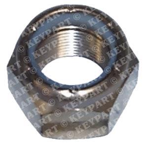 18-3785 - Propeller Locking Nut - Replacement