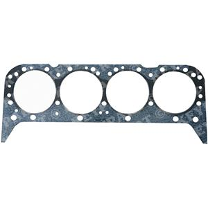 18-3876 - Cylinder Head Gasket - Replacement