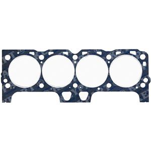 18-3878 - Cylinder Head Gasket - Replacement