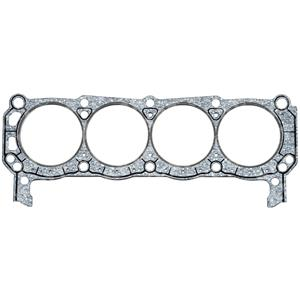18-3883 - Cylinder Head Gasket - Replacement Ford 302 & 351 CID