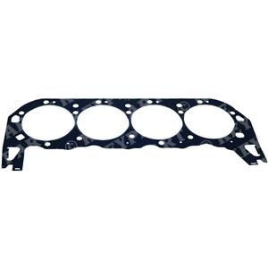 18-3887 - Cylinder Head Gasket - Replacement