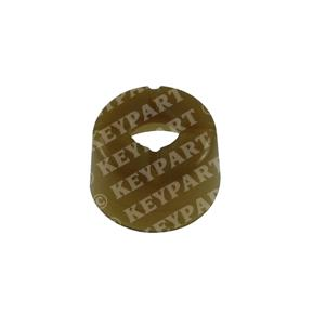 18-4023 - Valve Stem Oil Seal - Replacement