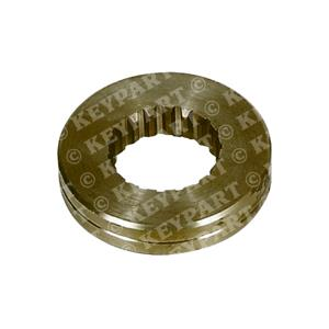 18-4194 - Propeller Spacer - Replacement