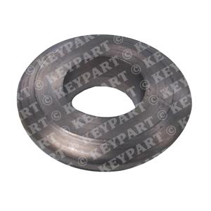 18-4222 - Thrust Washer - Cobra - Replacement
