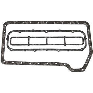 18-4366 - Sump Gasket Kit - Replacement