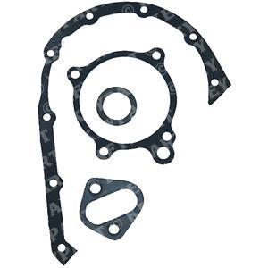 18-4375 - Timing Case Gasket Kit - Replacement