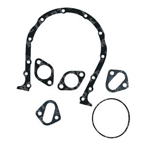18-4378 - Timing Cover Gasket Kit - Replacement