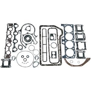 18-4381 - Overhaul Gasket Kit - Replacement