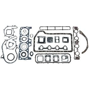 18-4382 - Overhaul Gasket Kit - Replacement