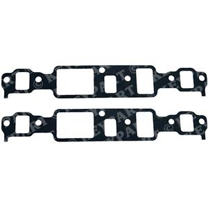 18-4408 - Intake Manifold Gasket Kit - Replacement