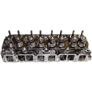 18-4489 - Cylinder Head - 2.5/3.0L - ONE only
