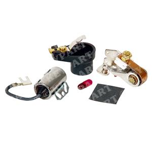 18-5250 - Tune-up Kit - Replacement