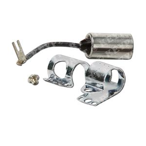 18-5338 - Condensor - Mallory - Replacement