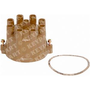 18-5352 - Distributor Cap - Screw Down Type - Replacement